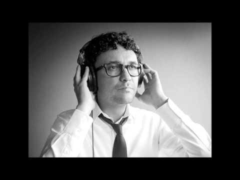 Andres Cepeda - Amor Gitano