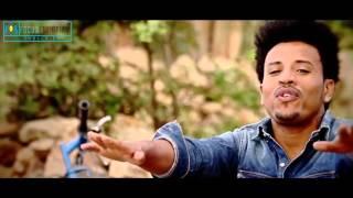 New Ethiopian Music 2016 By Wendi Mak   - Shi80