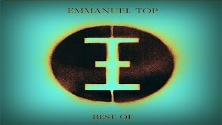 Emmanuel Top - Best of [Full Album] 2002