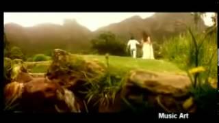 DO GHARI KI MULAQAT MEIN UMAR BHAR KE SITAM DE GAYE HAINHQ AUDIO AND VIDEO - YouTube.FLV