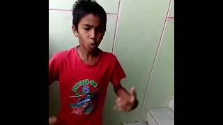 DJ Barvo ft Abrar sahil