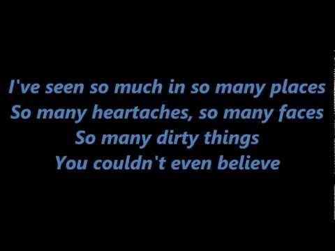 moby extreme ways lyrics 1080p