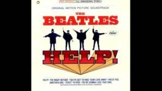 Vídeo 83 de The Beatles