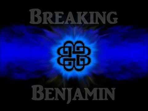 Breaking Benjamin, So Cold Lyrics HD