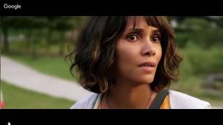 Kidnap (2017) Trailer - Shot by Shot Breakdown! Aviron Pictures, Halle Berry