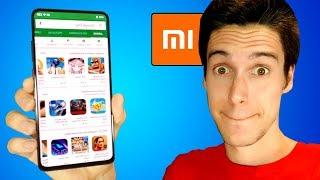 ESTO LO CAMBIA TODO!!!!!!!  Xiaomi Mi 9T - UNBOXING español