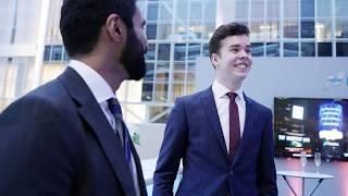 Nasdaq Stockholm welcome Gamigo Group to the corporate bond market
