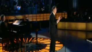 Michael Buble Video - Michael Buble - Feeling Good