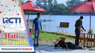 download lagu Hati Yang Memilih - Dewa Pingsan Setelah Meminum  gratis