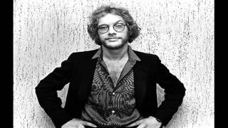 Warren Zevon - Trouble Waiting To Happen - Buffalo, 1986.