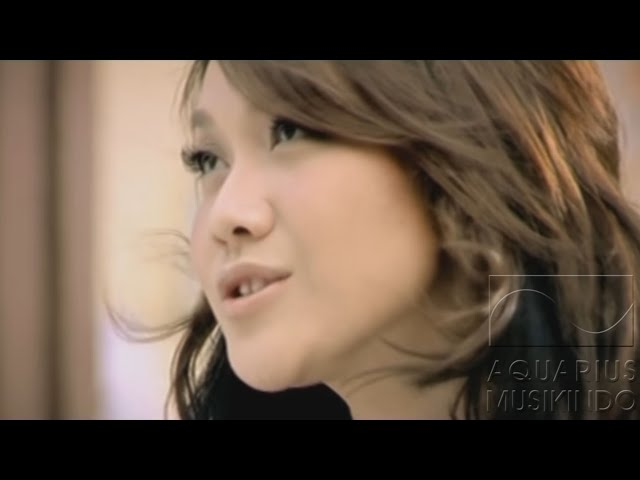 Bunga Citra Lestari - Karena Kucinta Kau | Official Video thumbnail