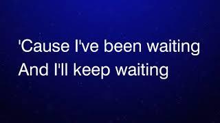 Download Lagu Demi Lovato - Only Forever Lyrics Gratis STAFABAND