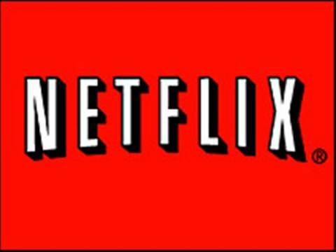 Netflix. Tap Tap. etc. (AR#97)
