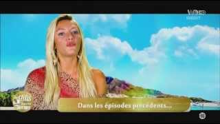Les Ch'tis dans la Jet Set - Episode 12