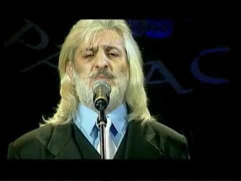 Ефрем Амирамов - Новая Мурка
