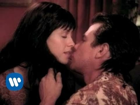 Alanis Morissette - Unsent (Video)