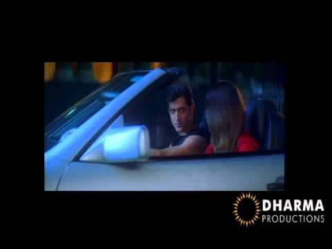 A Sensous Encounter - Kabhi Khushi Kabhie Gham - Deleted Scene...