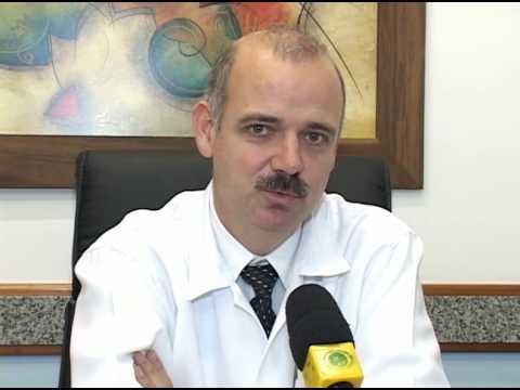 Joaçaba: Médico legista explica causas das mortes em clínica particular
