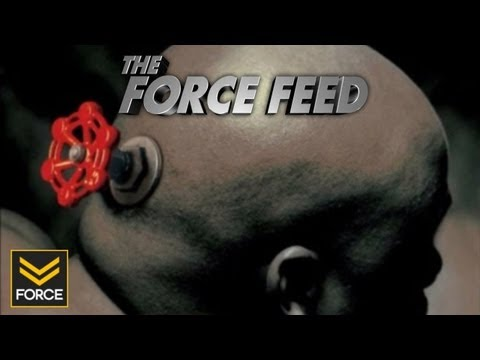 The Force Feed - Valve Restricts User Rights...Unrest Ensues