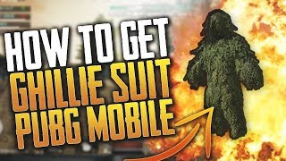 PUBG MOBILE LIVE | DROP HUNTING | Platinum Rank Gameplay