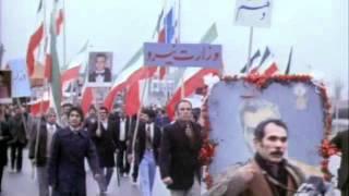 مراسم ۶ بهمن ۲۵۳۶ انقلاب سفید