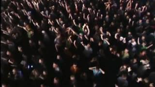 DJ Vengerov - Мир которого не могло быть (Гимн Казантипа)