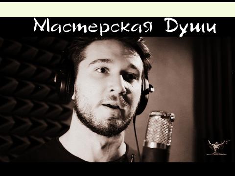 Высоцкий Владимир Семенович - Подумаешь