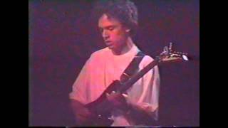 Watch Whitesnake Drifter video