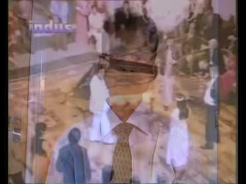 Jeevan Ke Din Chhote Sahi Hambhi Bade Dilwale (Film Bade Dilwala...