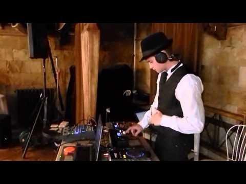 Профессиональный Диджей (DJ) на свадьбу, юбилей, корпоратив