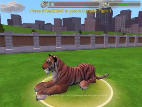 Zoo Tycoon 2 Downloads