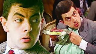 Birthday BEAN 🎂 | Mr Bean Full Episodes | Mr Bean Official