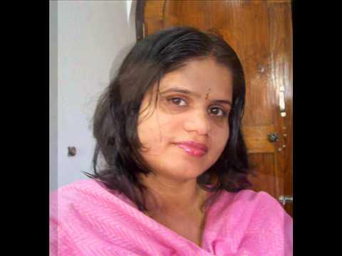 O Sajna Barkha Bahar Aayi - A Tribute to Lata Mangeshkar by...