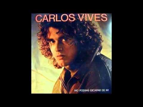 Carlos Vives - Sin Negativo