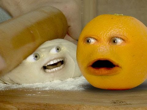annoying-orange-rolling-in-the-dough.html