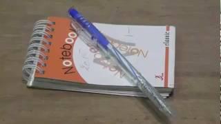 4 loại đồ chơi đơn giản sáng tạo từ cây bút mà bạn nên biết [choidehoc]