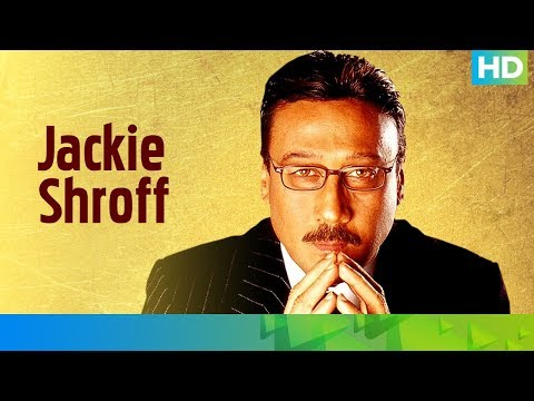 Happy Birthday Jackie Shroff !!!!!