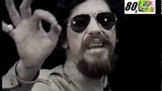 Watch Raul Seixas O Dia Em Que A Terra Parou video