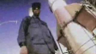 Watch DOC Mind Blowin video