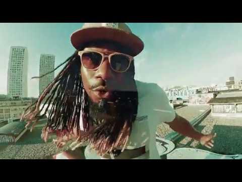 "RDK aka rodkilla "" DMM "" #horssérie1 ( street clip )"