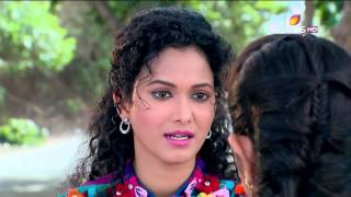 Sasural Simar Ka - ससुराल सीमर का - 17th June 2014 - Full Episode (HD)