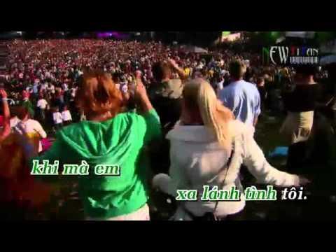 Trang Bo Vo Rimex Karaoke (ken Nguyen 0929361363) video