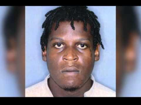 American tourist killed in Jamaica | CEEN Caribbean News | Jan 26, 2016