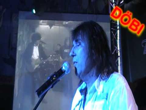 Tunyogi Rock Band - Nem Adom El A Lelkem Senkinek