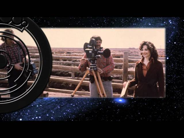 Linda Moulton Howe discusses her experience at Kirtland AFB | Open Minds Radio