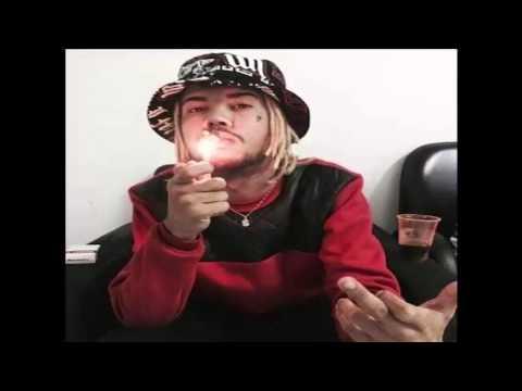 MC Magrinho - Ta Delicia, Ta Gostoso (DJ Felipe) (MATHEUS DETONA)