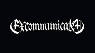 Excommunicated - Edible Autopsy (Cannibal Corpse cover)
