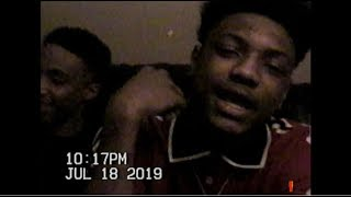 18Veno previews new music w/ Neeko Baby & gets some advice from JetsonMade