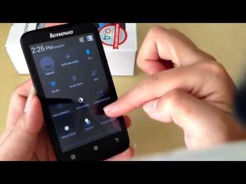 ��������� ��������� Alcatel One Touch idol x 6040x