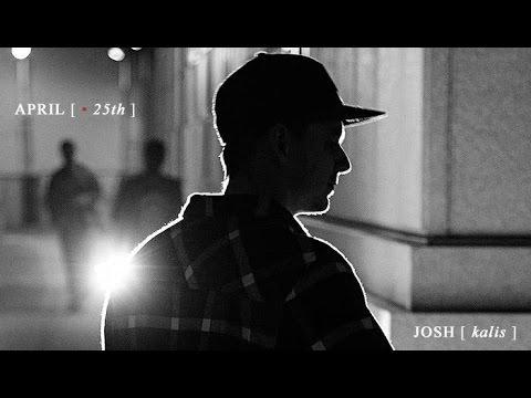 Josh Kalis: Life On Video - Trailer
